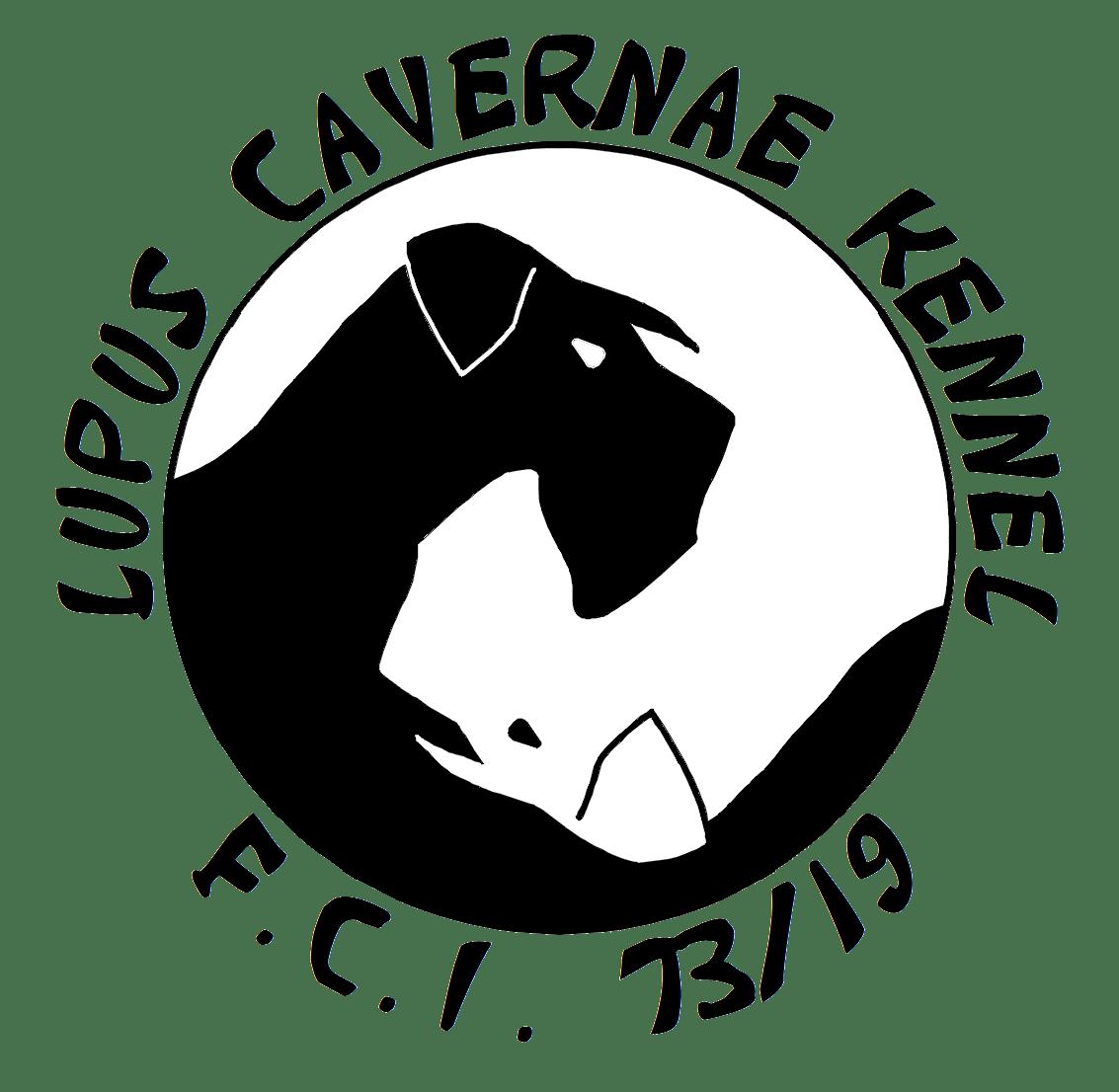 Lupus Cavernae Kennel